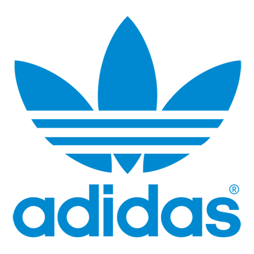 adidas logo png icon