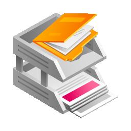 arşiv kutusu dosyalık png icon