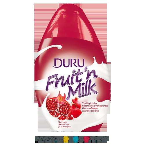 duru-fruitn-milk-dus-jeli-yenileyici-nar