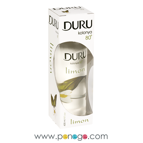 duru-limon-kolonyasi-400ml