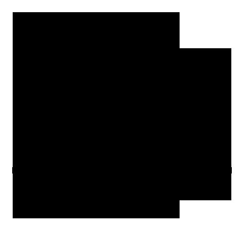snapchat logo png icon