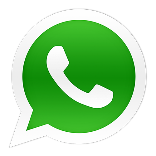 whatsapp logo png icon