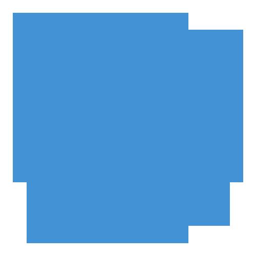 Facebook Logo PNG – PNG Arşivi